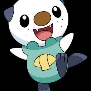 download Oshawott | Pinterest | Pokémon, Google and Searching