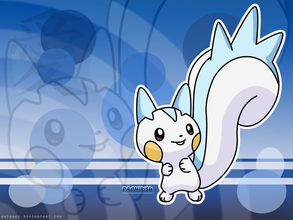 35 best Pokémon images on Pinterest | Babies, Baby baby and Babys