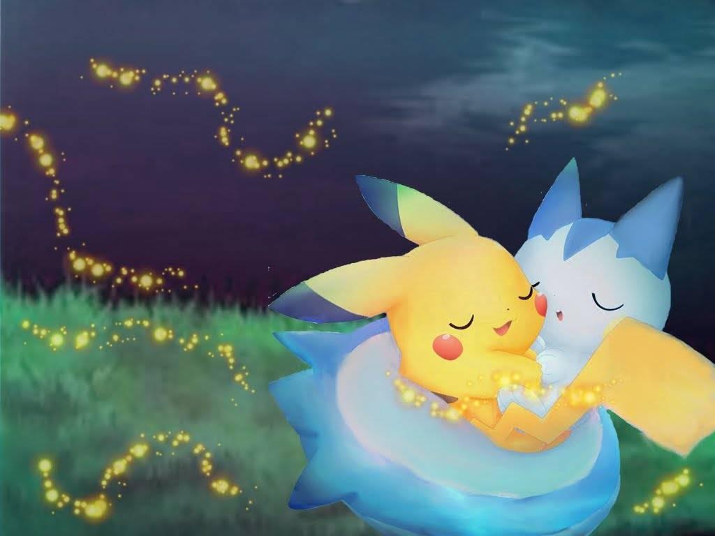 cute – Pokemon Wallpaper