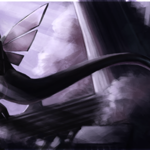 download 12 Palkia (Pokémon) HD Wallpapers | Background Images – Wallpaper Abyss