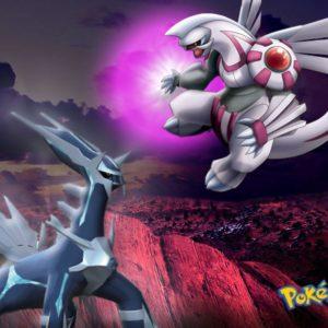 download Wallpapers Pokemon Images Dialga Vs Palkia Darkrai Black White …
