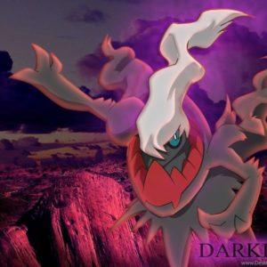 download Wallpapers Batik Images Dialga Vs Palkia Darkrai Pokemon Black …
