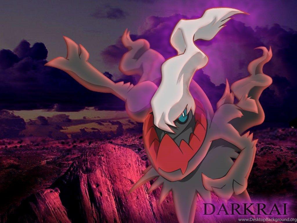 Wallpapers Batik Images Dialga Vs Palkia Darkrai Pokemon Black …