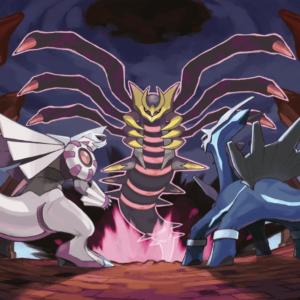 download Creation Trio | Dragons | FANDOM powered by Wikia
