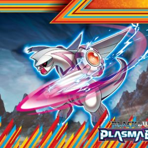 download dp7_wallpaper2_1280.jpg (1280×1024) | Pokemon Official Wallpapers …