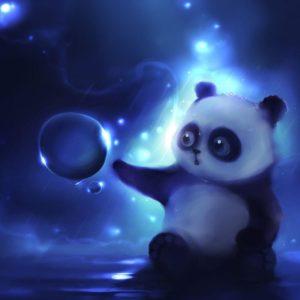 download Download Panda Bears Wallpaper 1920×1080 | Wallpoper #328116