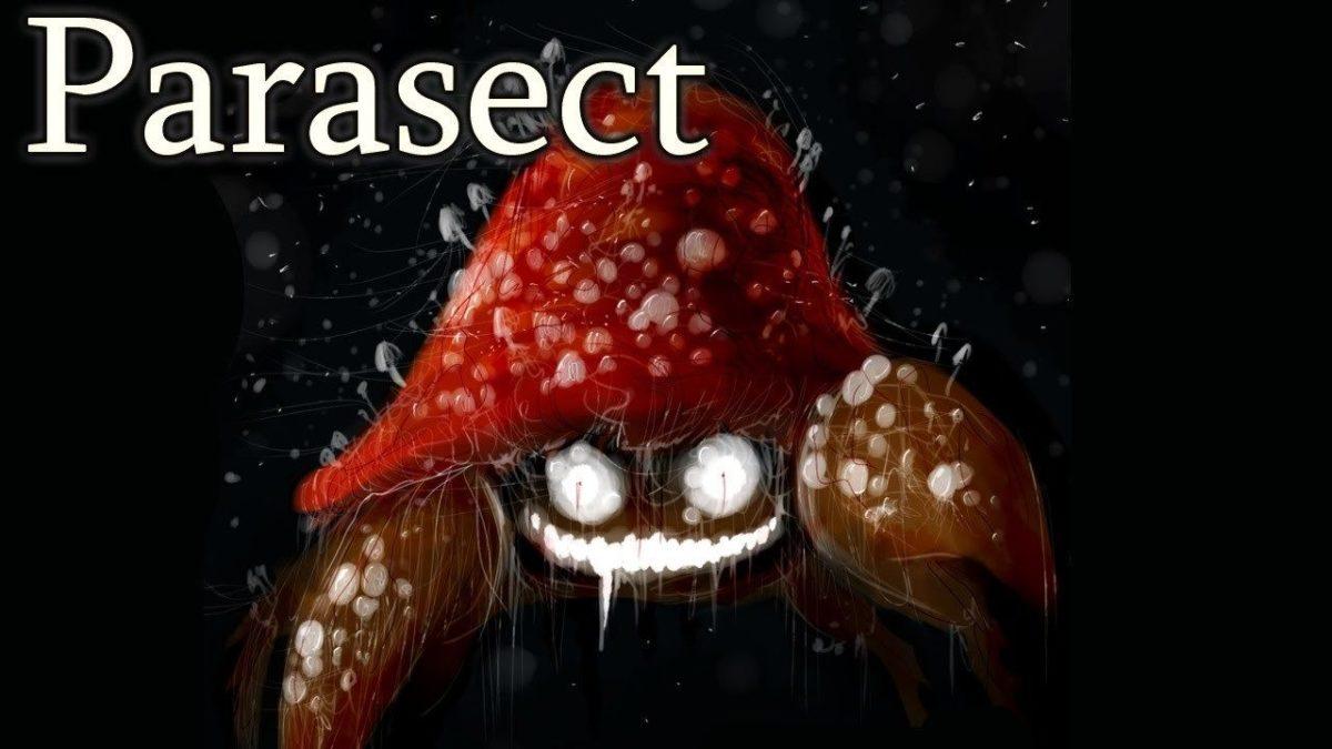 parasect backgrounds | ololoshenka | Pinterest | Backgrounds