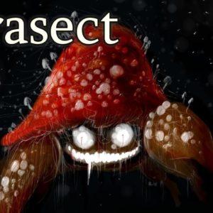 download parasect backgrounds   ololoshenka   Pinterest   Backgrounds
