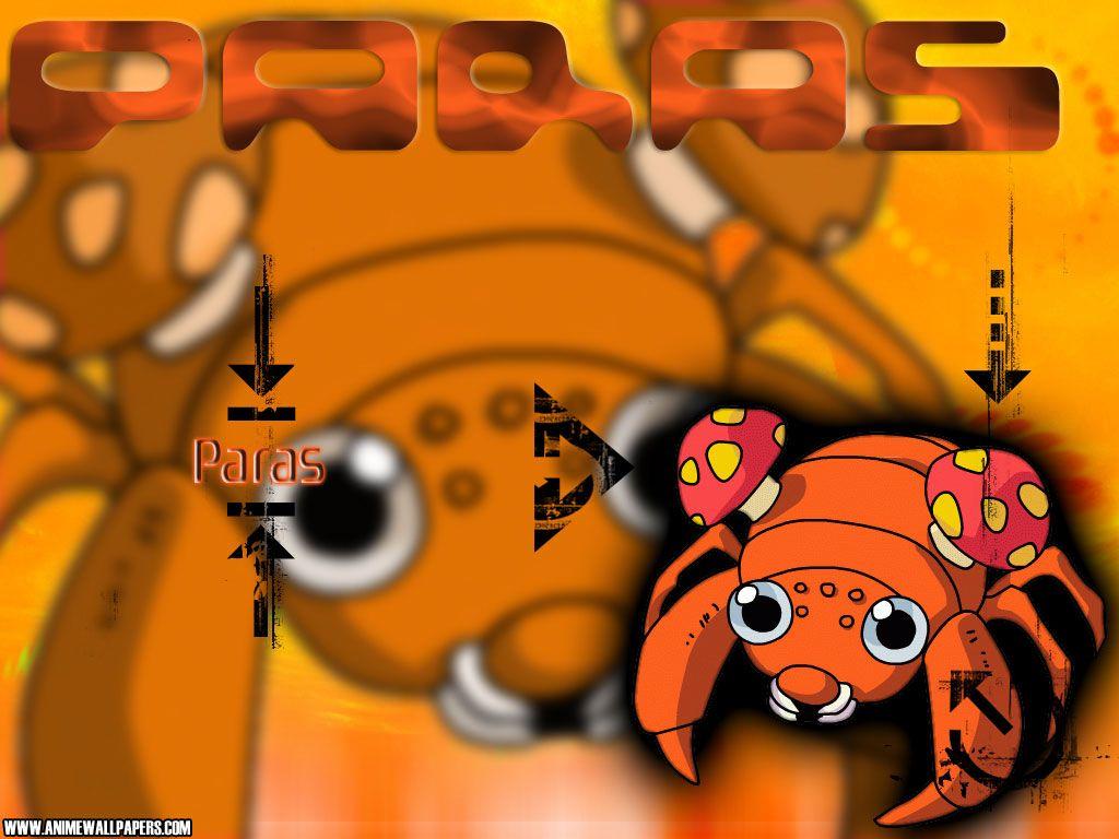 Pokémon Wallpaper #932333 – Zerochan Anime Image Board