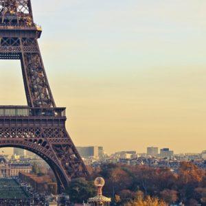 download Paris Desktop Wallpapers and Background