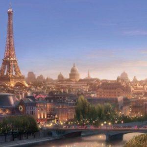 download paris wallpaper hd widescreen – 1080×675 High Definition Wallpaper …