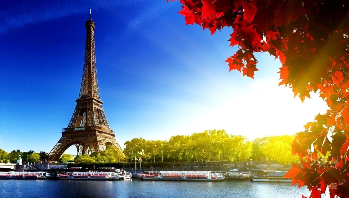Eiffel Tower paris eiffel tower desktop wallpaper – Fine hd wallpaper