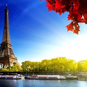 download Eiffel Tower paris eiffel tower desktop wallpaper – Fine hd wallpaper