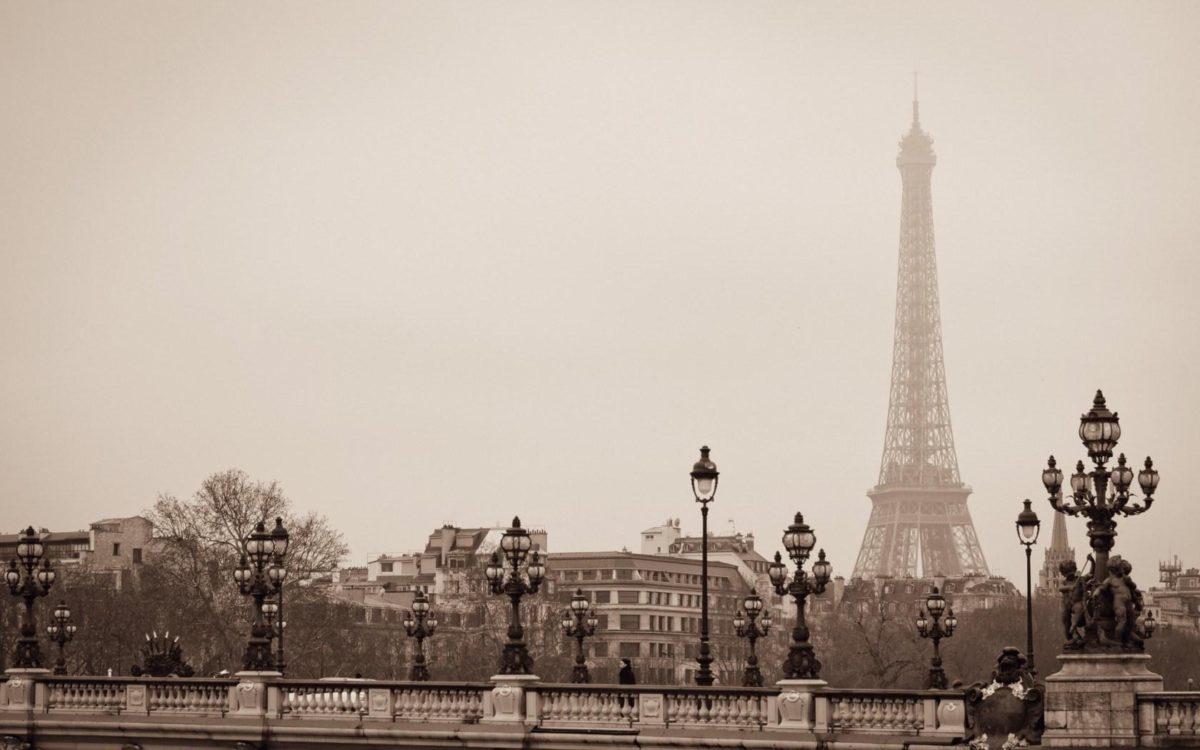Eiffel-