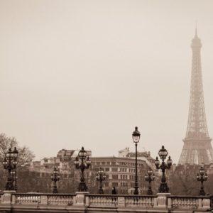 download Eiffel-