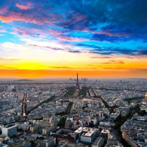 download Paris Desktop Wallpapers FREE on Latoro.com