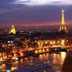 download Paris TheWallpapers | Free Desktop Wallpapers for HD, Widescreen …