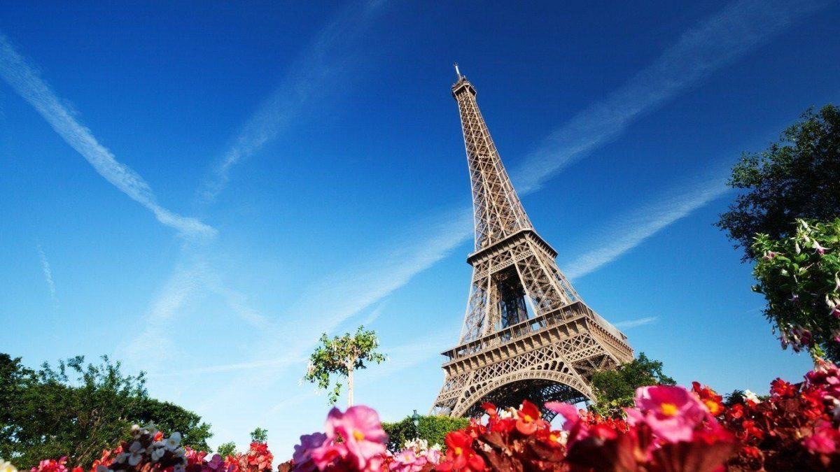 France Paris Wallpaper | HD Wallpapers, backgrounds high …