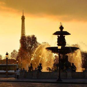 download Paris: Paris Desktop Backgrounds