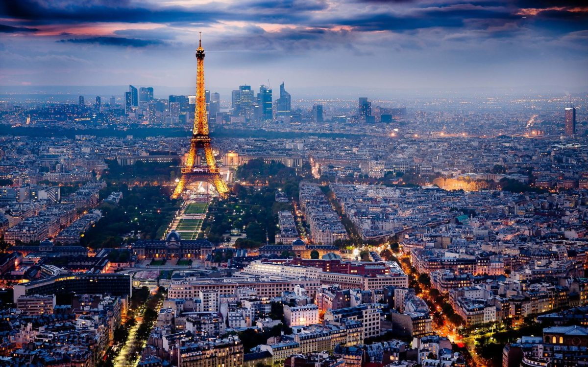 Paris Wallpaper 23 1080p Wallpaper – High Quality Wallpapers