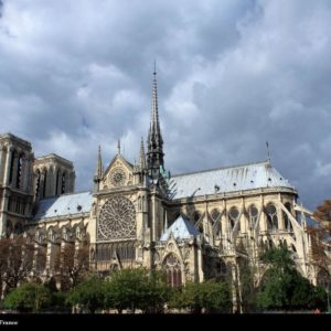 download Free Paris France Desktop Wallpaper from SeyeneCo Website Design