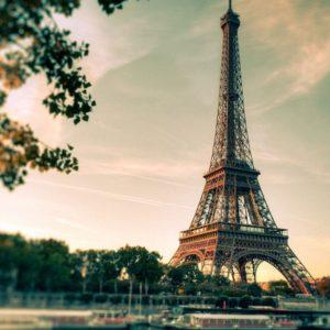 download Paris City HD Wallpapers | Paris City Desktop Images | Cool Wallpapers