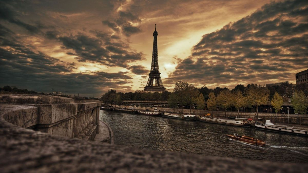Paris HD Wallpapers – HD Wallpapers Inn
