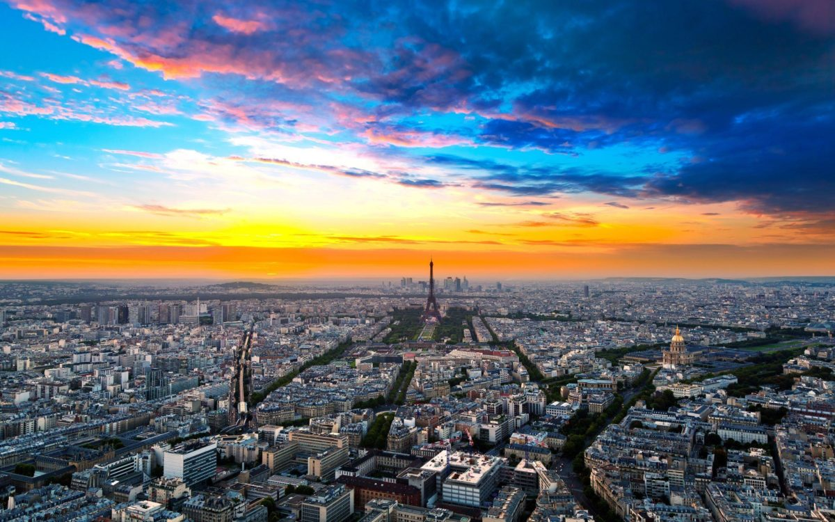 paris desktop background – 1600×1200 High Definition Wallpaper …