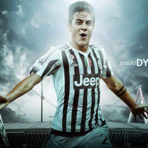 download Paulo Dybala HD Image – New HD Images