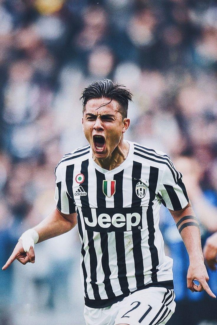 1000+ images about Paulo Dybala on Pinterest | December, Bayern …