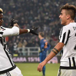 download Football | Juventus news: Dybala not getting carried away | SPORTAL
