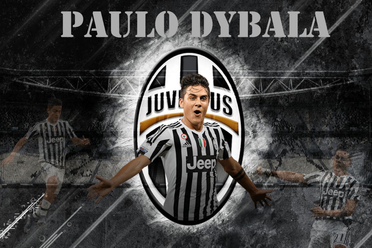 Paulo Dybala Wallpaper – Imgur