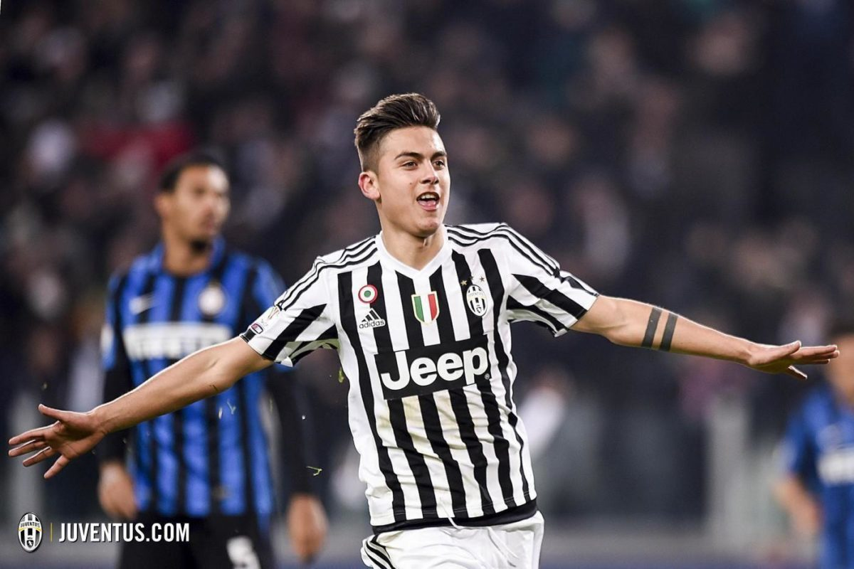Ten things to know about #FrosinoneJuve – Juventus.com