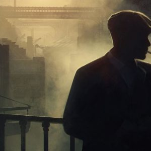 download Peaky Blinders HD Wallpapers for desktop download