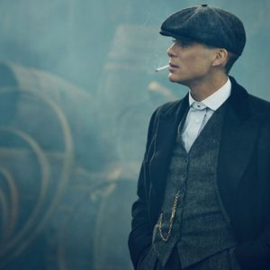download Peaky Blinders Wallpapers HD / Desktop and Mobile Backgrounds