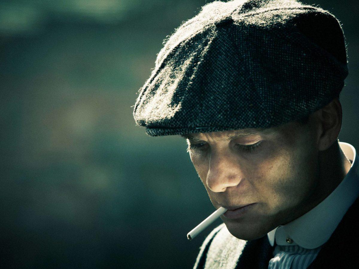 17 Best images about Peaky Blinders on Pinterest | Peaky blinders …