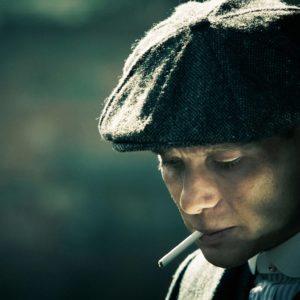 download 17 Best images about Peaky Blinders on Pinterest | Peaky blinders …