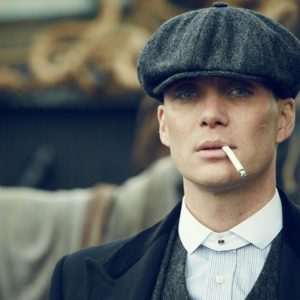 download 17 Best images about Inspiration – Peaky Blinders on Pinterest …