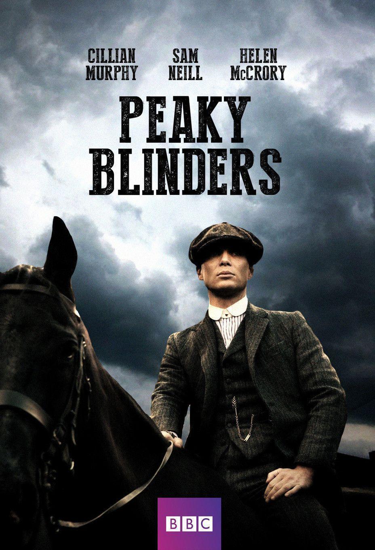 Peaky Blinders Wallpaper   The Great Gatsby (20…