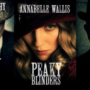 download Peaky Blinders Episode Breakdown: Season 1 Episode 1