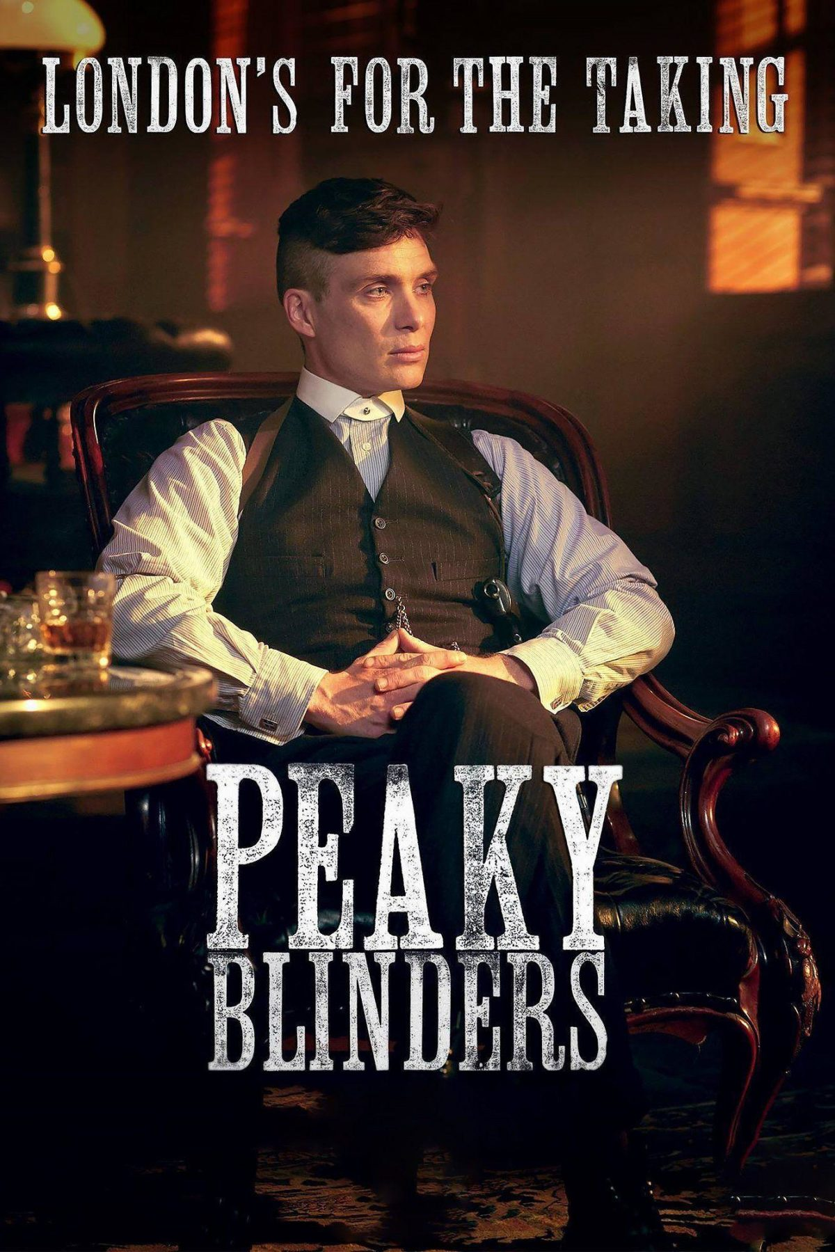 Peaky Blinders Wallpapers for Iphone 7, Iphone 7 plus, Iphone 6 plus