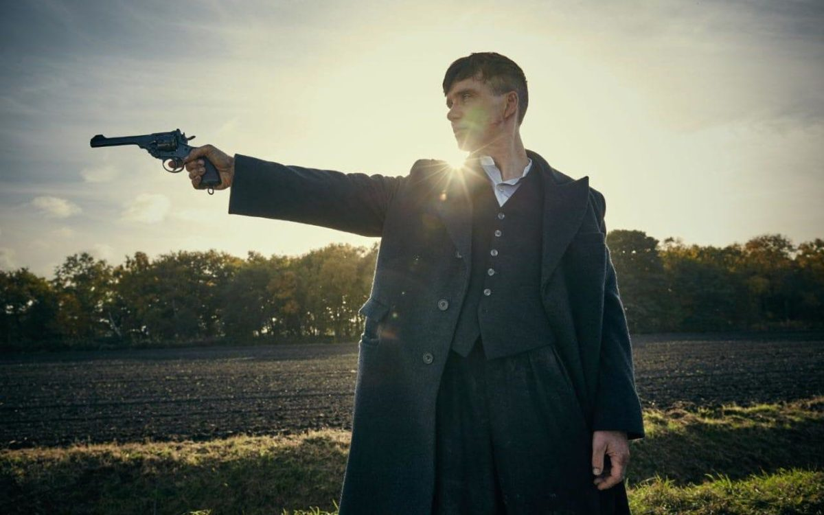 Peaky Blinders series 3 finale: what next for the Shelby gang …
