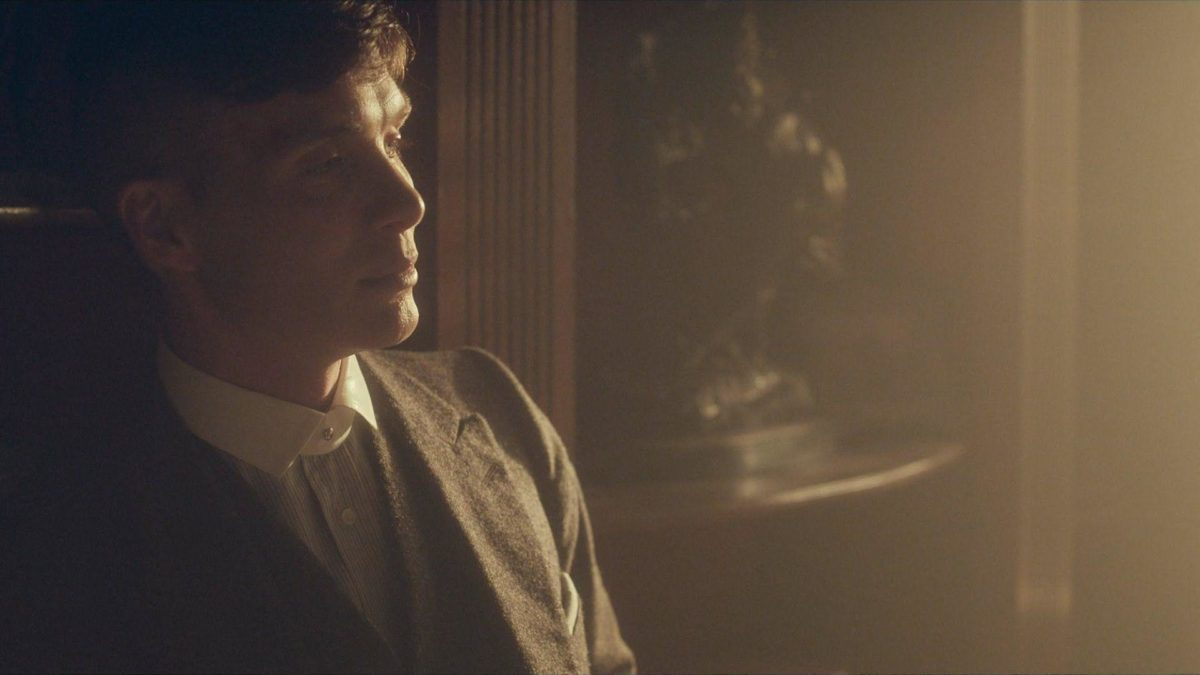 The Family Business – Peaky Blinders: Series 2 Episode 4 Preview …