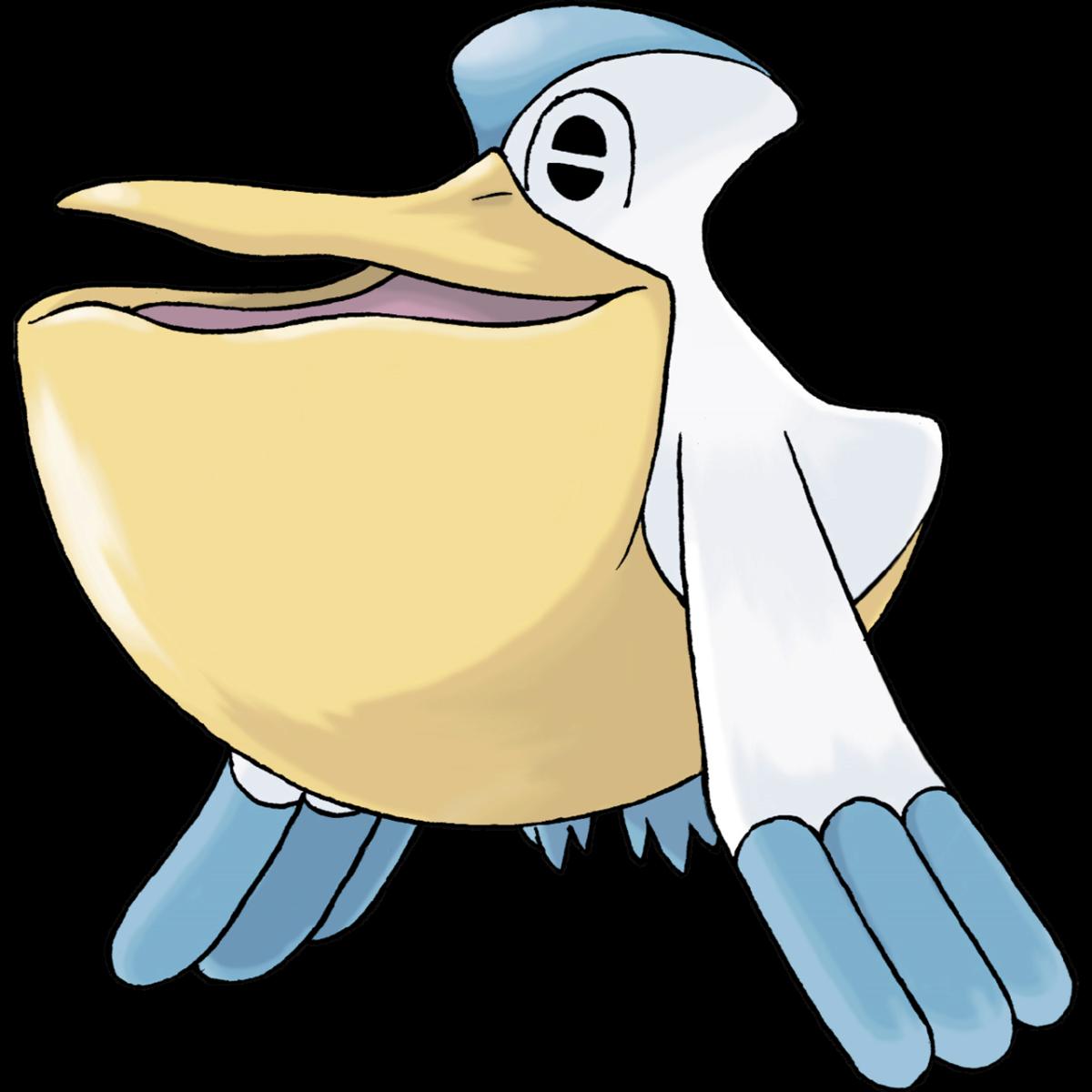 vp/ – Pokémon » Thread #34507773