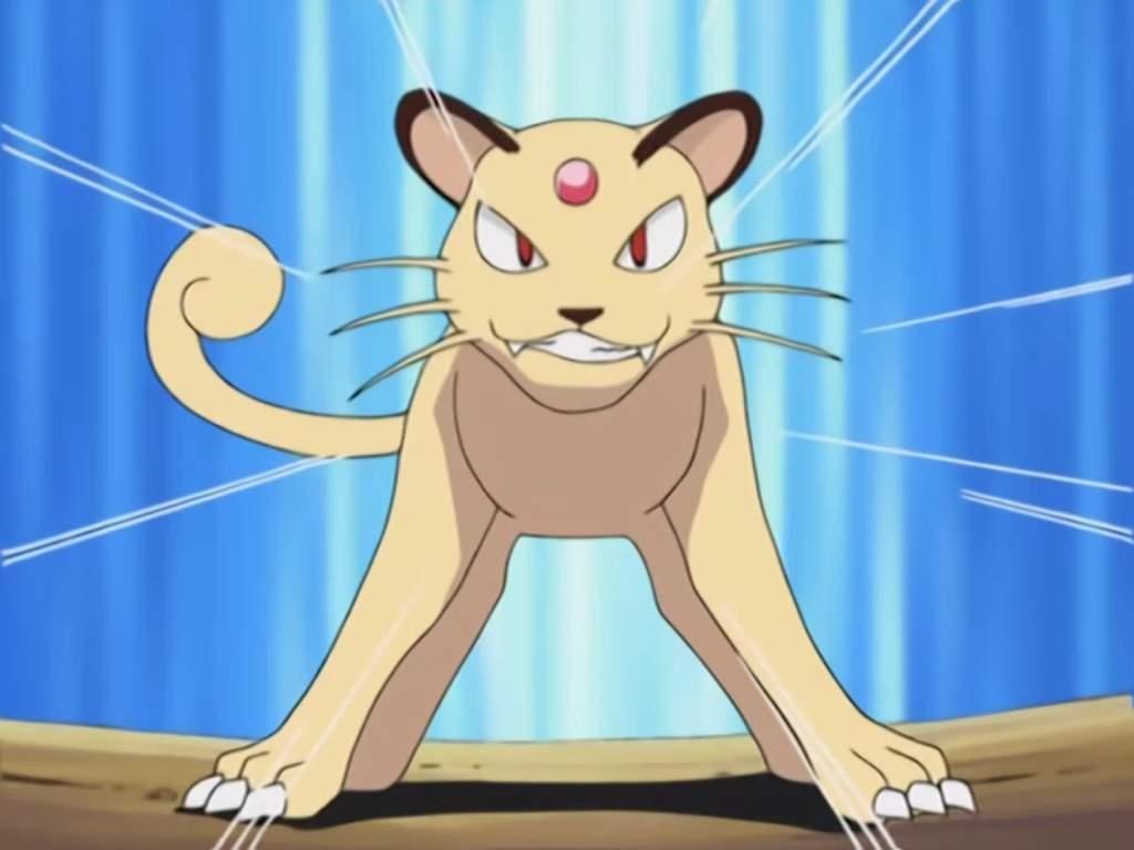Alolan Form Pokémon | Pokémon Amino