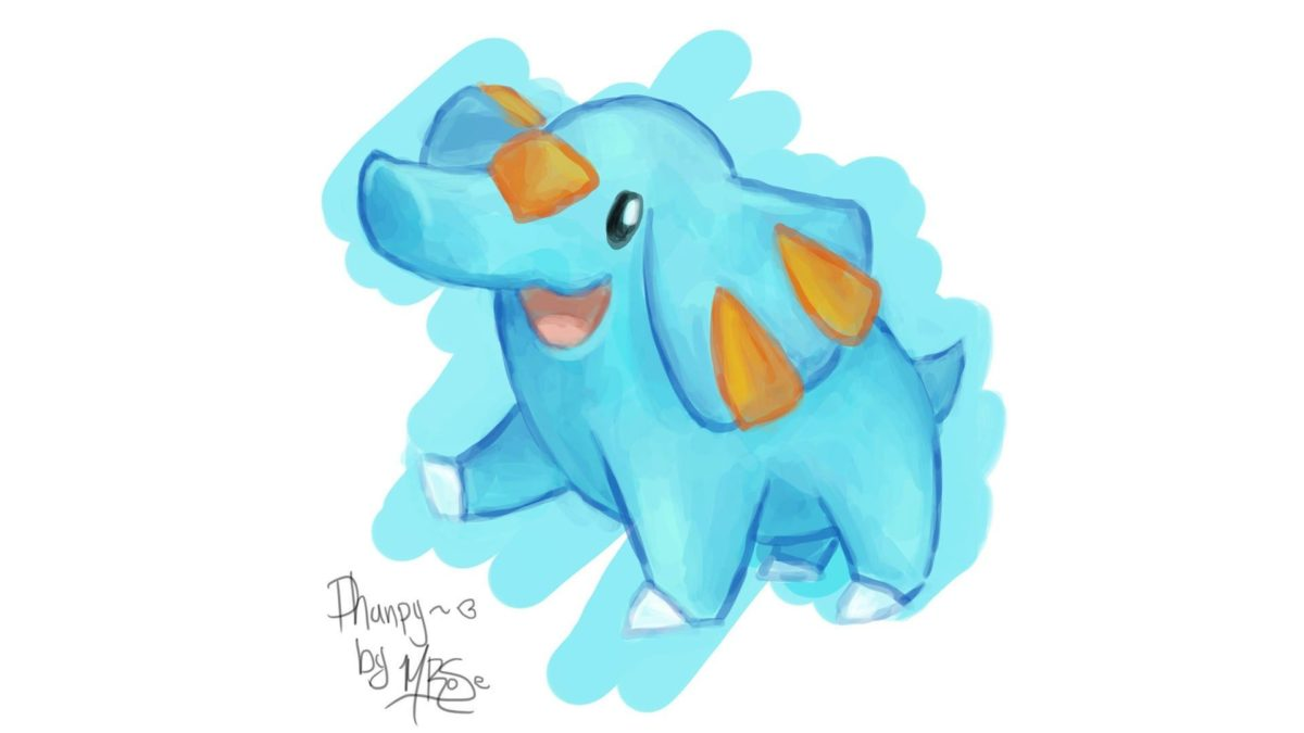 120065, phanpy category – free wallpaper and screensavers for phanpy …