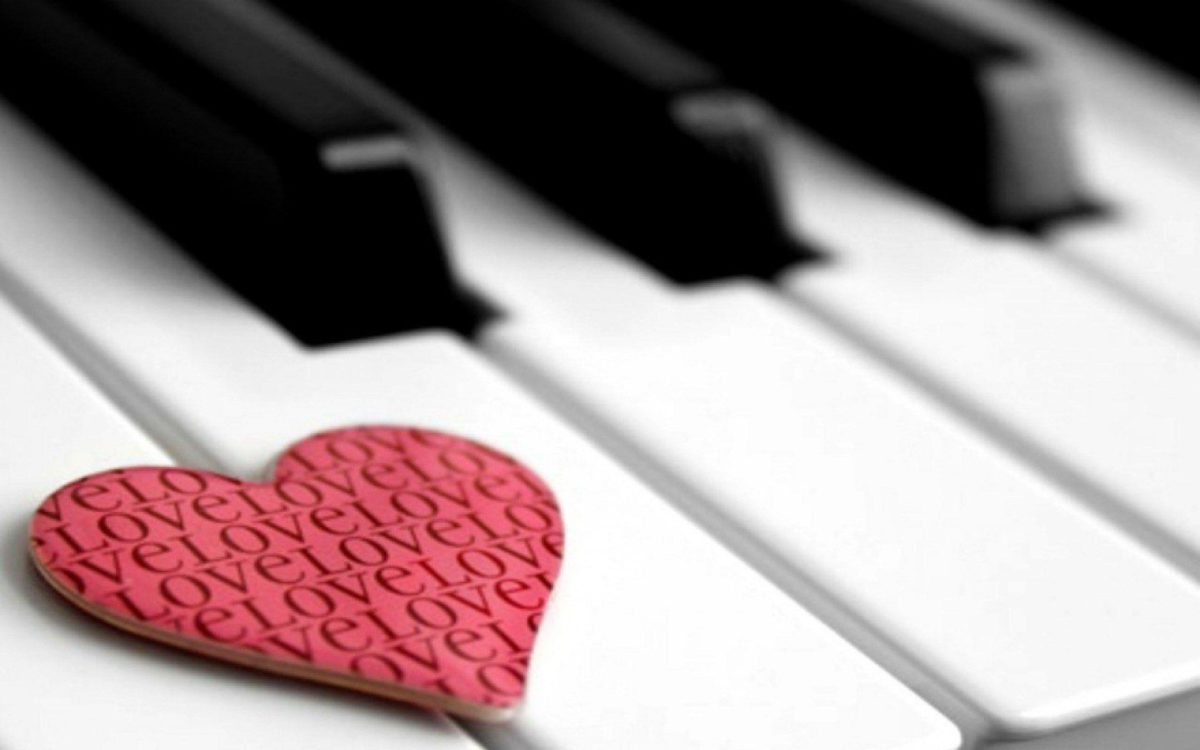 Piano HD Wallpapers Free Download | HD Free Wallpapers Download