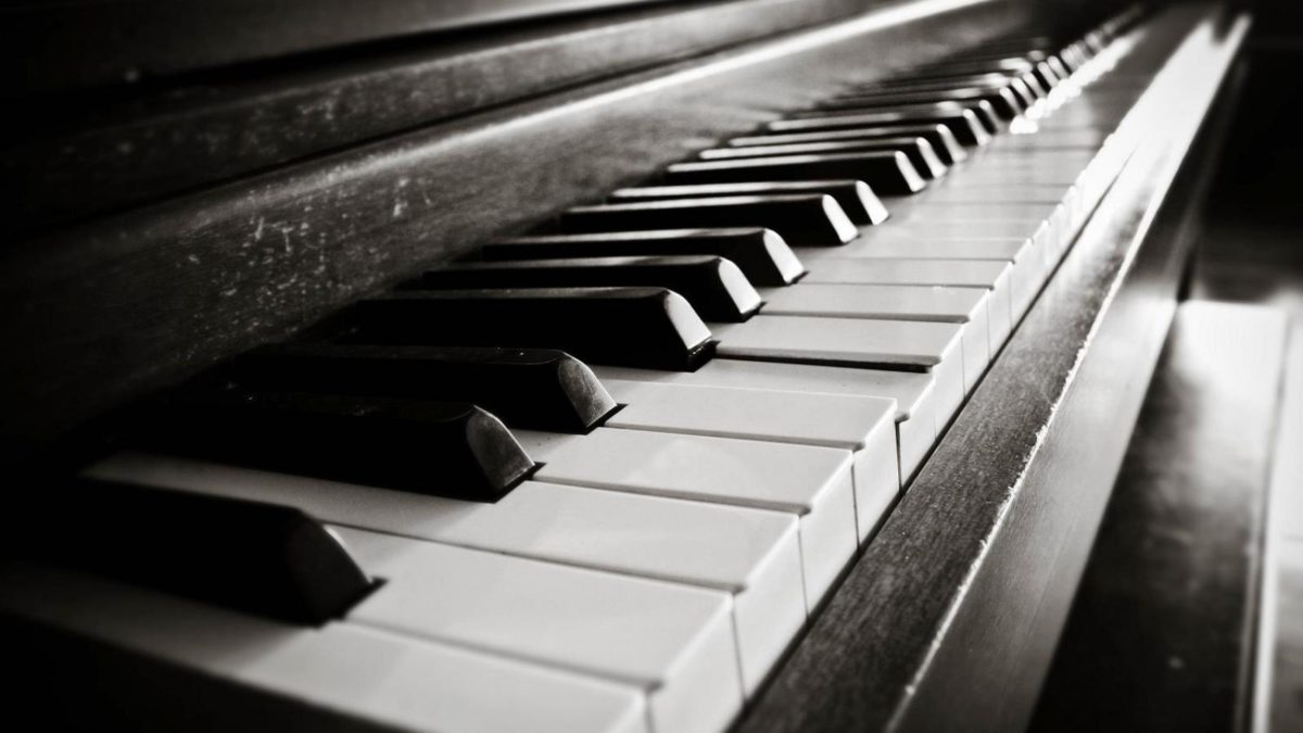Piano Wallpaper Hd Background Wallpaper 74 HD Wallpapers | lzamgs.