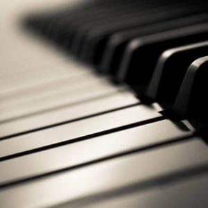 download Piano Wallpaper – Hobbies & Leisure