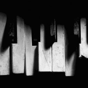 download Wallpapers For > Piano Wallpaper Iphone